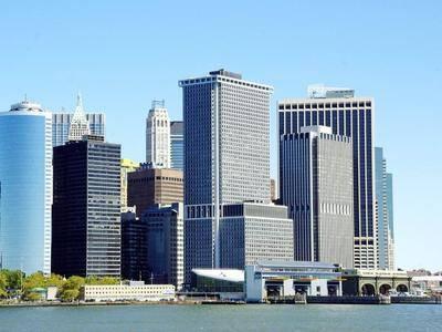 置业顾问参考:复工后!全国楼市大爆发,成交量大涨172%!