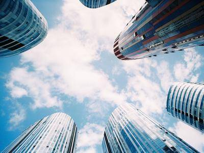 中国27城市进入全球房价涨幅最高前50城 |《斯维登置业·胡润2019年度全球房价指数》发布