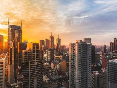 上海青浦徐泾优质楼盘有哪些?2019年9月徐泾首付低于130.5万的低价楼盘推荐