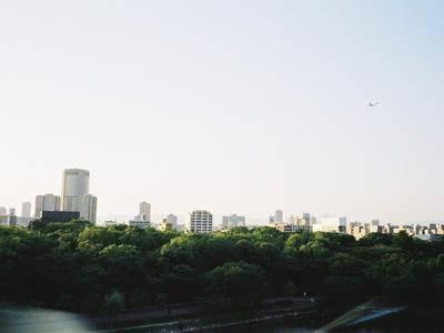 重磅!上海出台多条土地利用政策支持房地产!