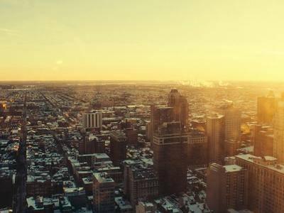 这是中国房价最没泡沫的城市,没有之一