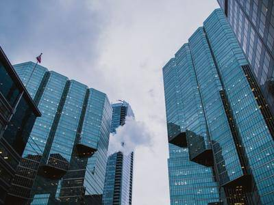 楼面价破4万,刚刚华发以总价64.35亿元竞得闵行颛桥宅地!