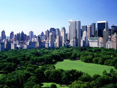 6月一线城市房价继续环比下降