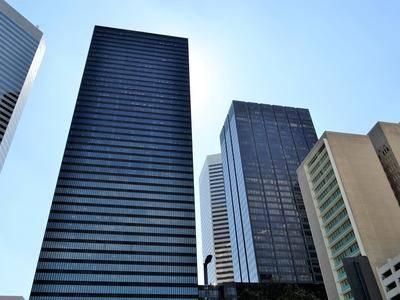 全面回暖?上海楼市4月待开项目一览