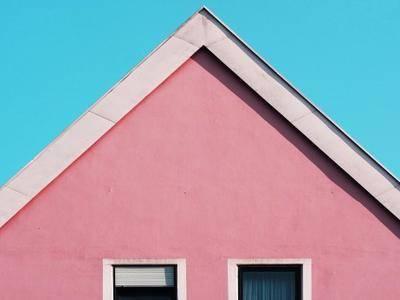 一楼不想买,二楼嫌太低,顶楼嫌太高,带4带8嫌难听,……十全十美房子有个缺点:贵!贵!贵!