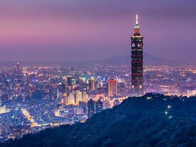 中国房地产的三种前途