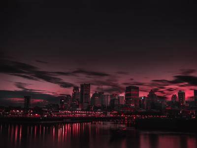 2021年,如何在楼市中完美逆袭?