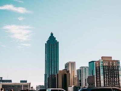 行业之窗——上海地产集团租赁住房项目建设新动态
