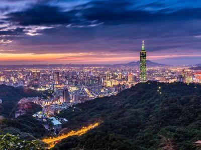 约3000万元/套起!上海藏着一座惊艳全球的中式园林美宅!与中国十大豪宅苏州桃花源同宗同源……