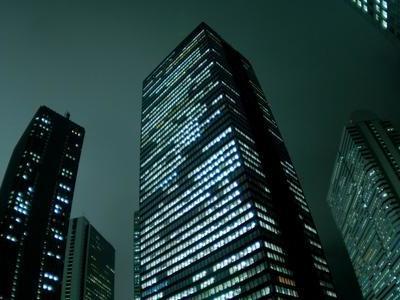 重磅!广州限购升级:外地户籍社保三年升五年 中心区认房认贷首付5成