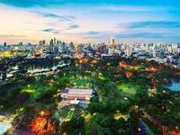 移动房产服务报告出炉 一线城市链家APP覆盖率近90%