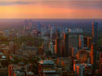 城市规模划分新标准增设超大城市