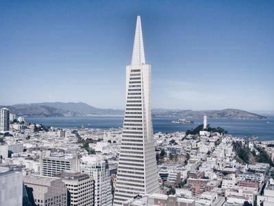 出人意料!这15个城市,房价涨幅全国最高