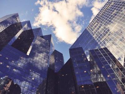 链家:未来房地产行业发展空间最大是租赁市场
