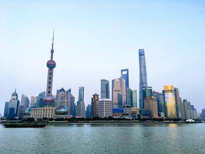 上海楼市近一周开盘日历,及销售情况!